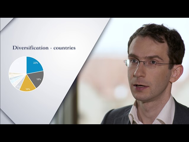 Overview of Emerging Markets Corporate High Yield by Dimitry Griko, CIO